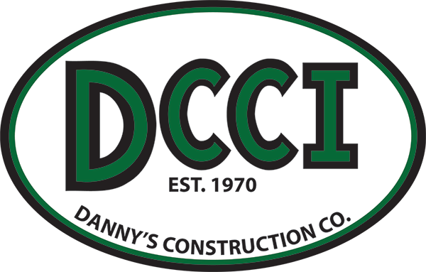 Dannys_Construction