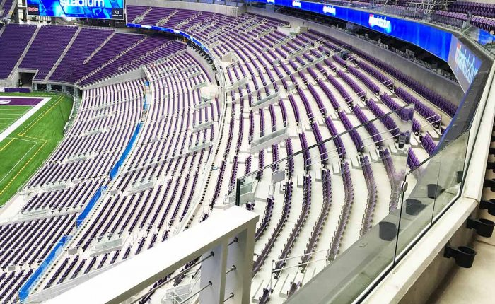 USBank_Stadium_2